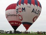 3304  Lorraine Mondial Air Ballons 2011 - IMG_8935_DxO Pbase.jpg