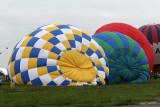 3305  Lorraine Mondial Air Ballons 2011 - MK3_3564_DxO Pbase.jpg