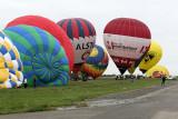3306  Lorraine Mondial Air Ballons 2011 - MK3_3565_DxO Pbase.jpg