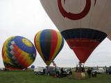 3307  Lorraine Mondial Air Ballons 2011 - IMG_8936_DxO Pbase.jpg