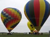 3308  Lorraine Mondial Air Ballons 2011 - IMG_8937_DxO Pbase.jpg