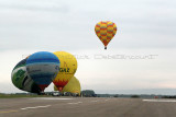 3309  Lorraine Mondial Air Ballons 2011 - MK3_3566_DxO Pbase.jpg