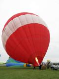 3310  Lorraine Mondial Air Ballons 2011 - IMG_8938_DxO Pbase.jpg