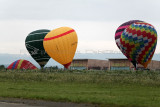 3311  Lorraine Mondial Air Ballons 2011 - MK3_3567_DxO Pbase.jpg