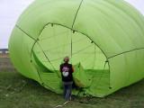 3317  Lorraine Mondial Air Ballons 2011 - IMG_8944_DxO Pbase.jpg