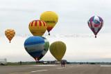 3319  Lorraine Mondial Air Ballons 2011 - MK3_3569_DxO Pbase.jpg