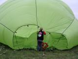 3320  Lorraine Mondial Air Ballons 2011 - IMG_8945_DxO Pbase.jpg
