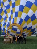 3322  Lorraine Mondial Air Ballons 2011 - IMG_8947_DxO Pbase.jpg