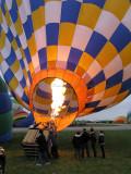3323  Lorraine Mondial Air Ballons 2011 - IMG_8948_DxO Pbase.jpg
