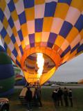 3324  Lorraine Mondial Air Ballons 2011 - IMG_8949_DxO Pbase.jpg