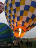3325  Lorraine Mondial Air Ballons 2011 - IMG_8950_DxO Pbase.jpg