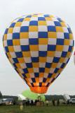 3327  Lorraine Mondial Air Ballons 2011 - MK3_3570_DxO Pbase.jpg