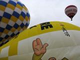 3328  Lorraine Mondial Air Ballons 2011 - IMG_8952_DxO Pbase.jpg
