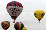 3331  Lorraine Mondial Air Ballons 2011 - MK3_3573_DxO Pbase.jpg