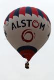 3333  Lorraine Mondial Air Ballons 2011 - MK3_3575_DxO Pbase.jpg