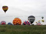 3334  Lorraine Mondial Air Ballons 2011 - IMG_8953_DxO Pbase.jpg