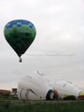3335  Lorraine Mondial Air Ballons 2011 - IMG_8954_DxO Pbase.jpg