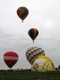 3336  Lorraine Mondial Air Ballons 2011 - IMG_8955_DxO Pbase.jpg