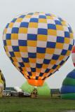 3337  Lorraine Mondial Air Ballons 2011 - MK3_3576_DxO Pbase.jpg