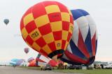 3339  Lorraine Mondial Air Ballons 2011 - MK3_3578_DxO Pbase.jpg