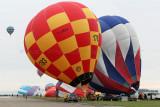 3340  Lorraine Mondial Air Ballons 2011 - MK3_3579_DxO Pbase.jpg