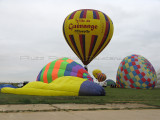 3341  Lorraine Mondial Air Ballons 2011 - IMG_8956_DxO Pbase.jpg