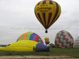 3342  Lorraine Mondial Air Ballons 2011 - IMG_8957_DxO Pbase.jpg
