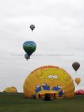 3343  Lorraine Mondial Air Ballons 2011 - IMG_8958_DxO Pbase.jpg