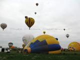 3345  Lorraine Mondial Air Ballons 2011 - IMG_8959_DxO Pbase.jpg