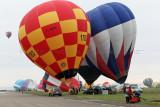 3346  Lorraine Mondial Air Ballons 2011 - MK3_3581_DxO Pbase.jpg