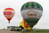 3347  Lorraine Mondial Air Ballons 2011 - MK3_3582_DxO Pbase.jpg