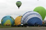 3348  Lorraine Mondial Air Ballons 2011 - MK3_3583_DxO Pbase.jpg