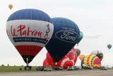 3350  Lorraine Mondial Air Ballons 2011 - MK3_3585_DxO Pbase.jpg