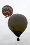 3352  Lorraine Mondial Air Ballons 2011 - IMG_9704_DxO Pbase.jpg