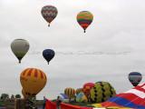 3353  Lorraine Mondial Air Ballons 2011 - IMG_8961_DxO Pbase.jpg