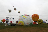 3354  Lorraine Mondial Air Ballons 2011 - IMG_9705_DxO Pbase.jpg