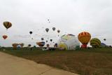 3355  Lorraine Mondial Air Ballons 2011 - IMG_9706_DxO Pbase.jpg