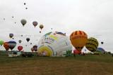 3357  Lorraine Mondial Air Ballons 2011 - IMG_9708_DxO Pbase.jpg