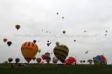 3358  Lorraine Mondial Air Ballons 2011 - IMG_9709_DxO Pbase.jpg