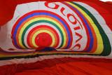 3361  Lorraine Mondial Air Ballons 2011 - IMG_9712_DxO Pbase.jpg