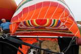 3363  Lorraine Mondial Air Ballons 2011 - IMG_9714_DxO Pbase.jpg