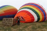 3364  Lorraine Mondial Air Ballons 2011 - IMG_9715_DxO Pbase.jpg