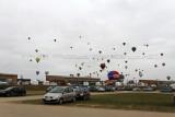 3365  Lorraine Mondial Air Ballons 2011 - IMG_9716_DxO Pbase.jpg