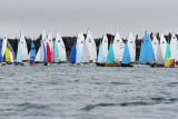 106 Festival de la voile de l ile aux Moines 2011 - IMG_9789_DxO Pbase.jpg