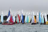 114 Festival de la voile de l ile aux Moines 2011 - IMG_9797_DxO Pbase.jpg