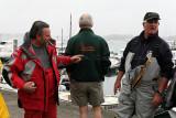 14 Festival de la voile de l ile aux Moines 2011 - MK3_3599_DxO Pbase.jpg
