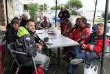 18 Festival de la voile de l ile aux Moines 2011 - MK3_3603_DxO Pbase.jpg