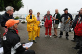 2 Festival de la voile de l ile aux Moines 2011 - MK3_3587_DxO Pbase.jpg