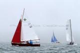 25 Festival de la voile de l ile aux Moines 2011 - IMG_9718_DxO Pbase.jpg