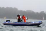 29 Festival de la voile de l ile aux Moines 2011 - IMG_9722_DxO Pbase.jpg